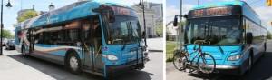 Transit_ExpressBus_large